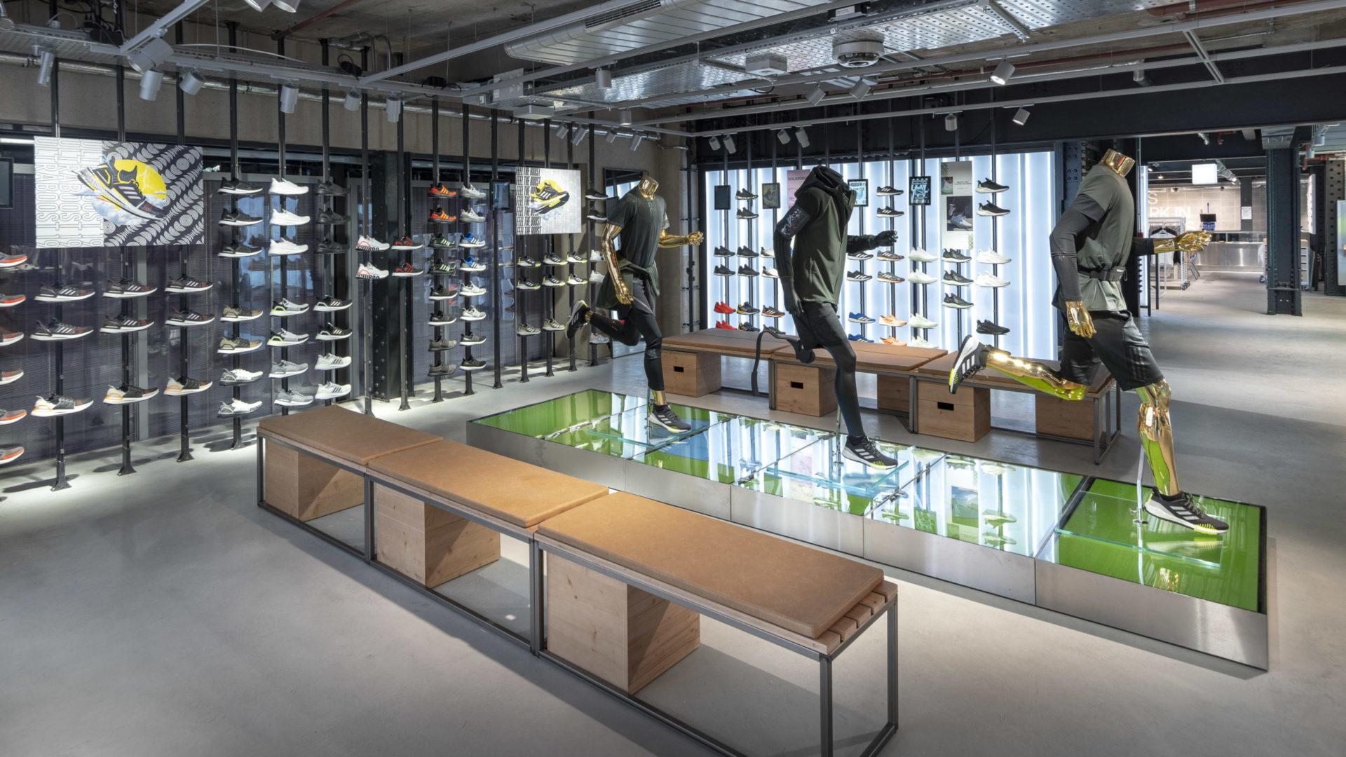 Adidas_Store_London_Oxford_10_2019 (1060 von 2547)