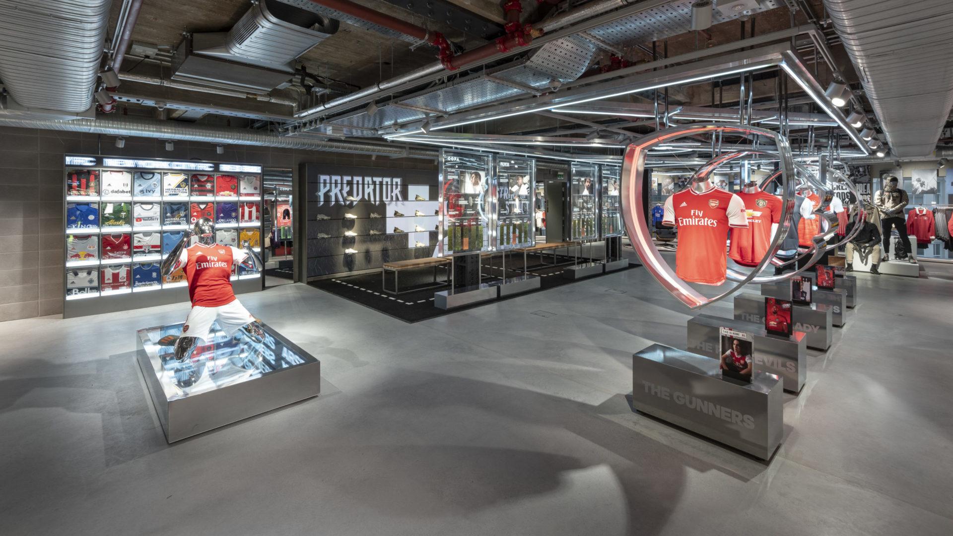 Adidas_Store_London_Oxford_10_2019 (1120 von 2547)