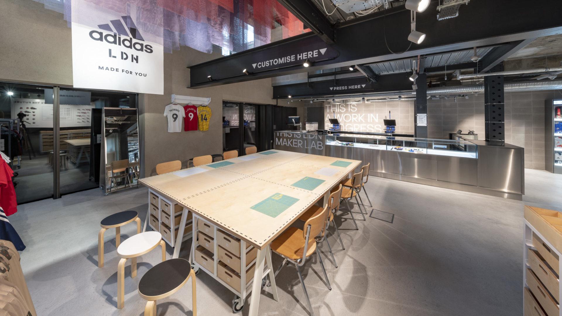 Adidas_Store_London_Oxford_10_2019 (1327 von 2547)