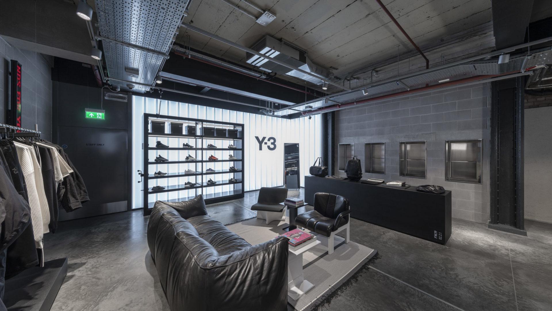 Adidas_Store_London_Oxford_10_2019 (1894 von 2547)