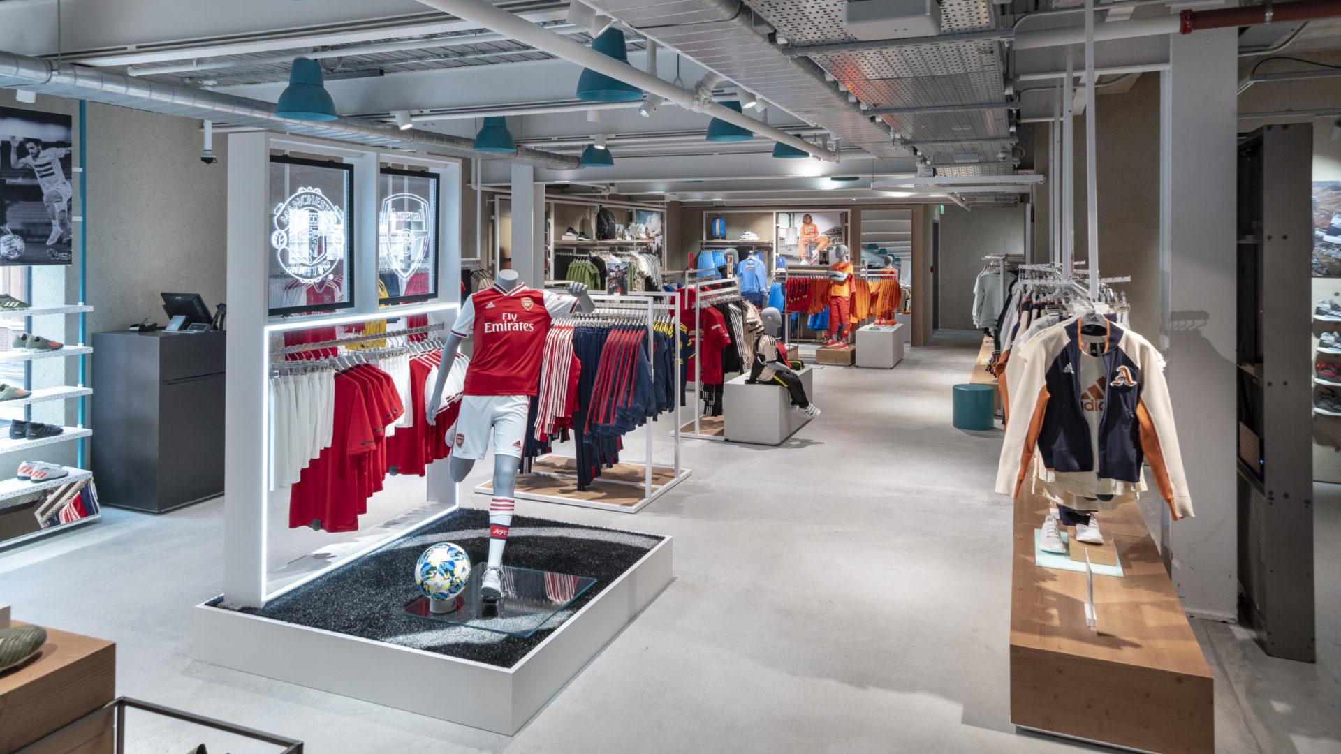 Adidas_Store_London_Oxford_10_2019 (542 von 2547)