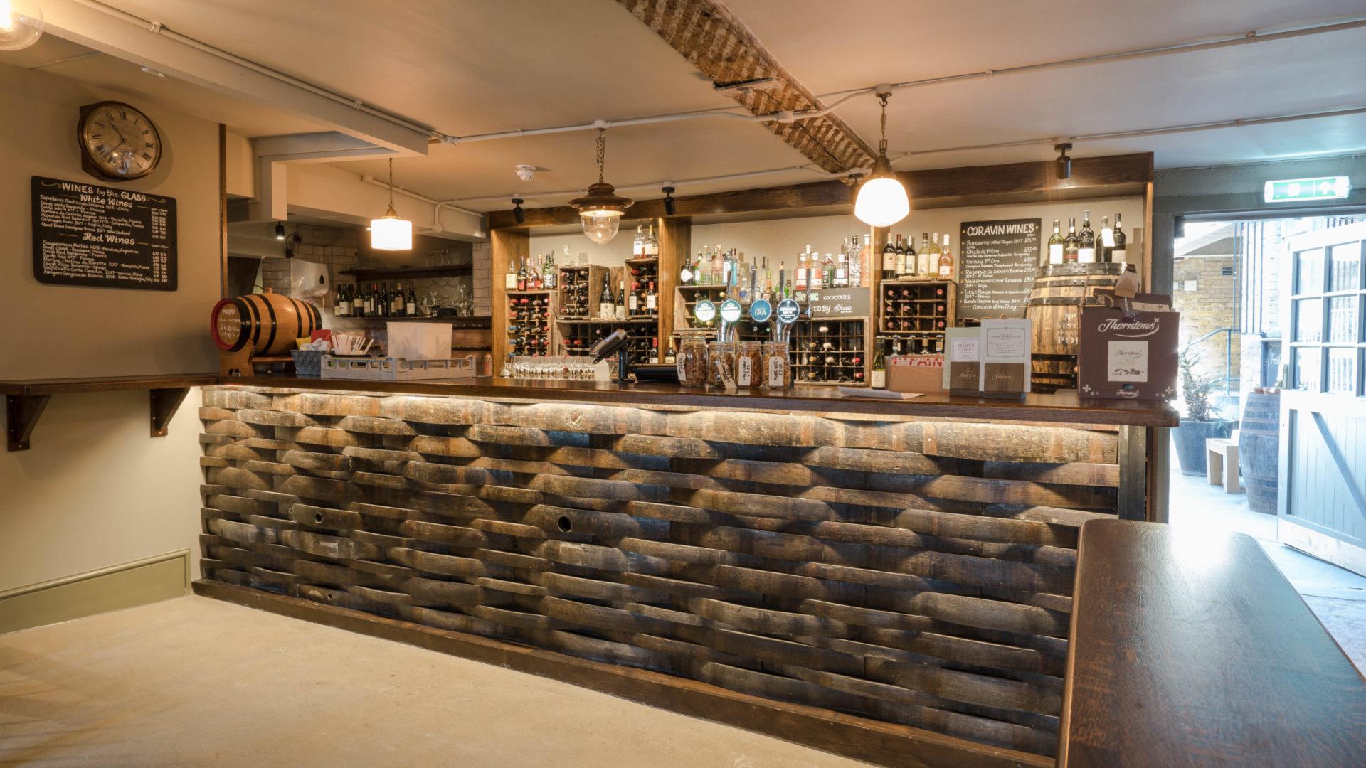 Davys-Wine-Bar-013