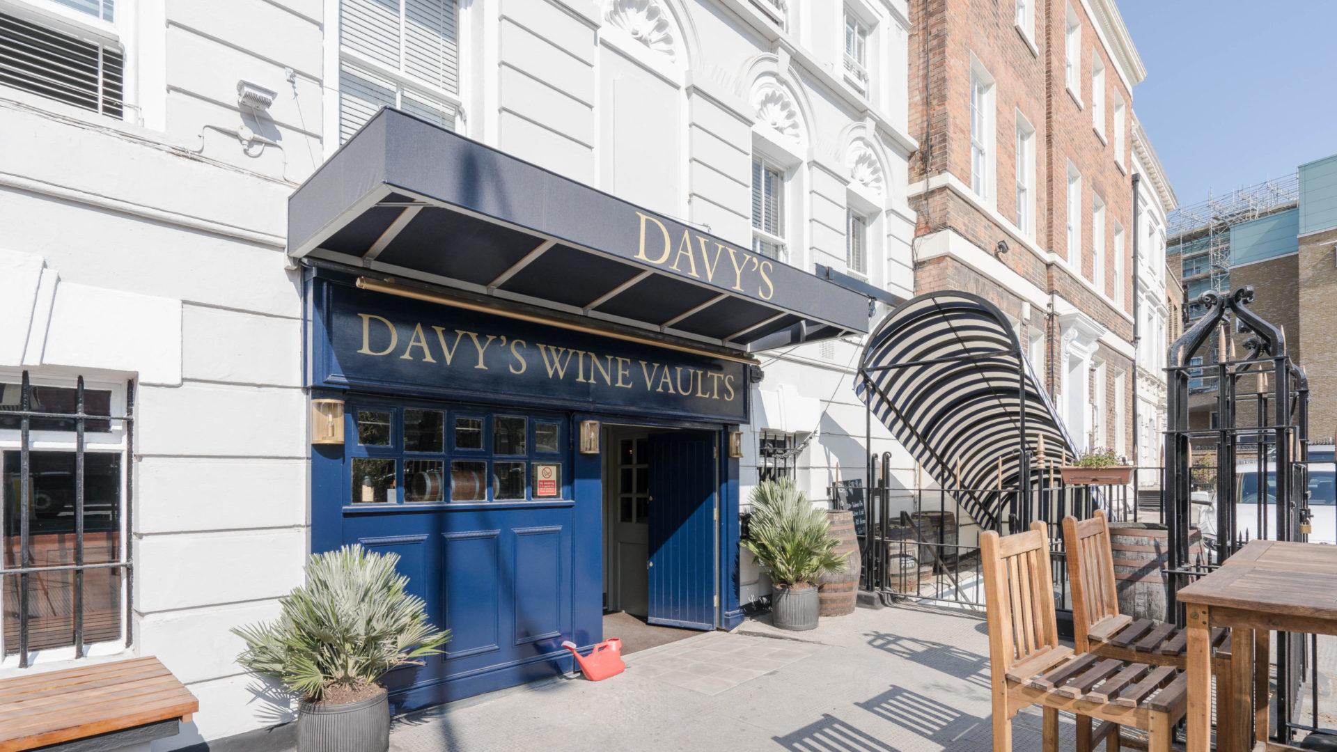 Davys-Wine-Bar-052