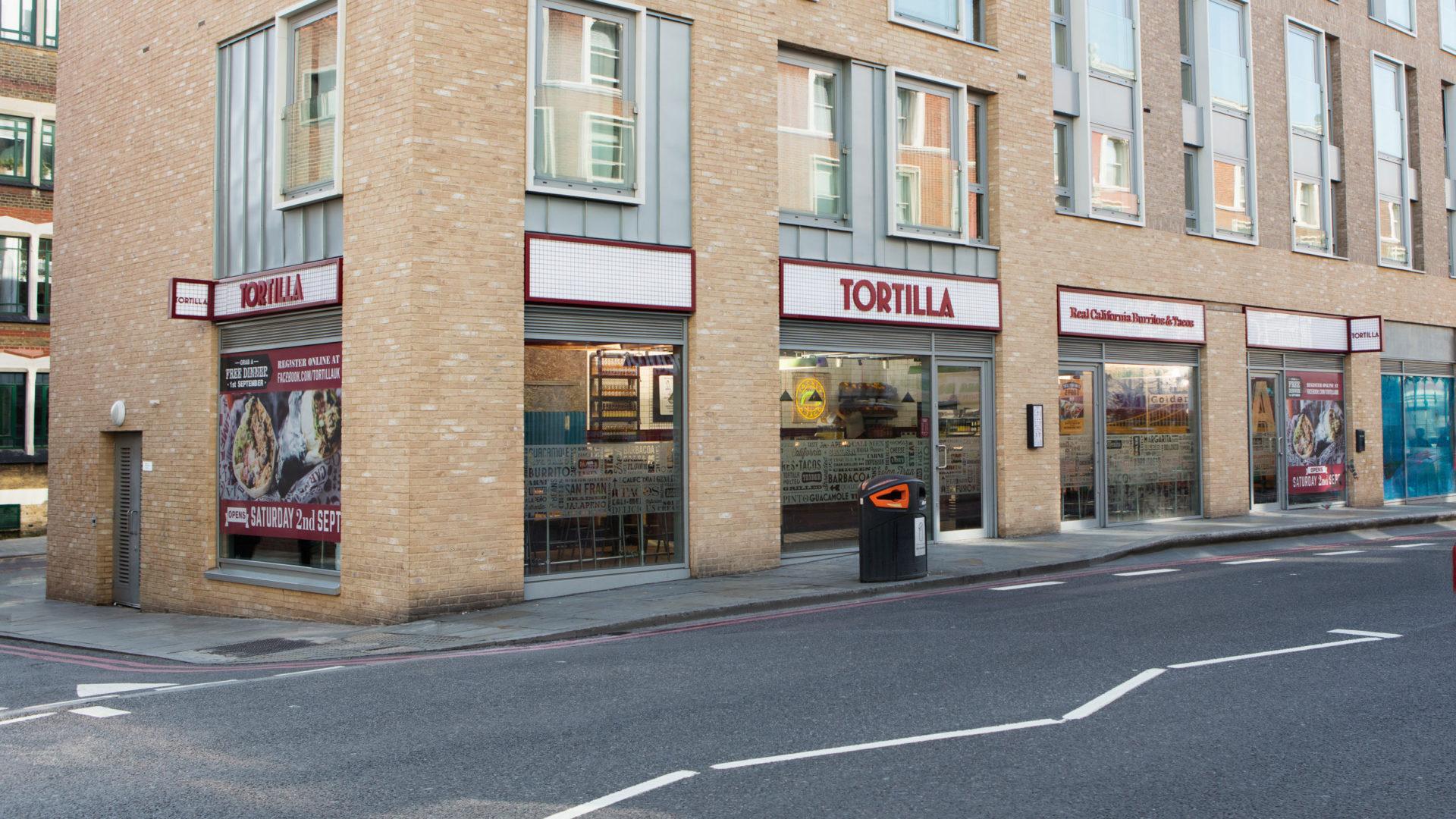 Tortilla-Dalston01
