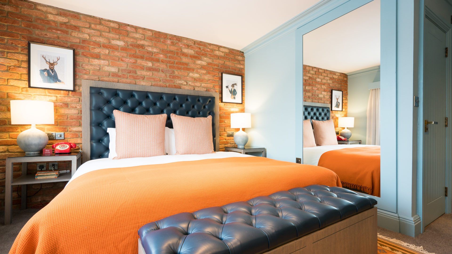great-house-sonning-hotel