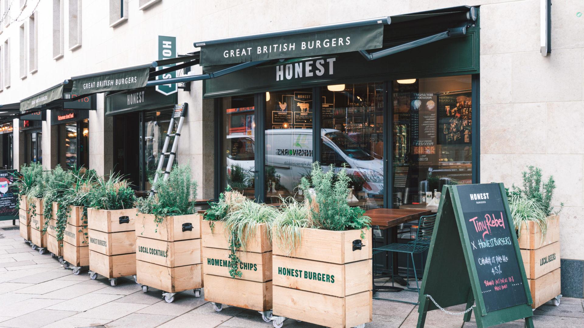 honest-burgers-cardiff-034