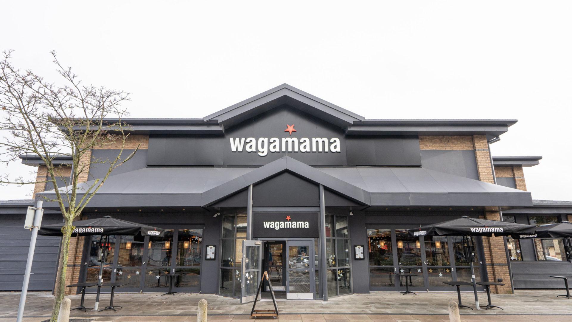 wagamama-stevenage-036